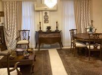 آپارتمان 100 متری در هراز در شیپور-عکس کوچک