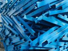 جک 3.5متری سنگین در شیپور