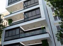 پیش فروش آپارتمان 200 متری ساحلی در شیپور-عکس کوچک