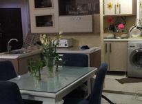 اجاره آپارتمان 187 متر در مهرویلا در شیپور-عکس کوچک