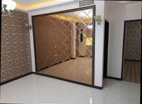 ۶۳متر ۲خوابه فول بازسازی  در شیپور-عکس کوچک