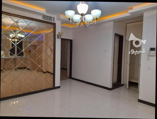 63متر 2خوابه فول بازسازی  در گروه خرید و فروش املاک در تهران در شیپور-عکس18