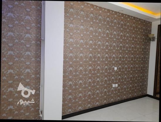 63متر 2خوابه فول بازسازی  در گروه خرید و فروش املاک در تهران در شیپور-عکس14