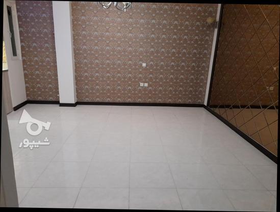 63متر 2خوابه فول بازسازی  در گروه خرید و فروش املاک در تهران در شیپور-عکس4