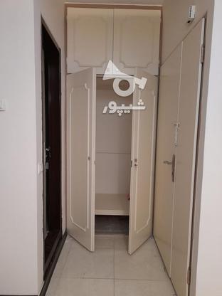 63متر 2خوابه فول بازسازی  در گروه خرید و فروش املاک در تهران در شیپور-عکس16