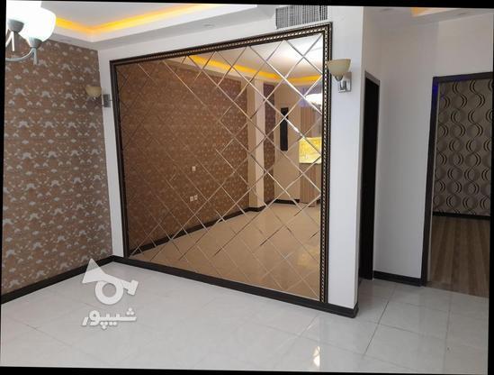 63متر 2خوابه فول بازسازی  در گروه خرید و فروش املاک در تهران در شیپور-عکس1
