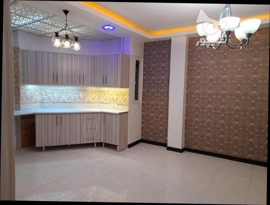 63متر 2خوابه فول بازسازی  در گروه خرید و فروش املاک در تهران در شیپور-عکس7