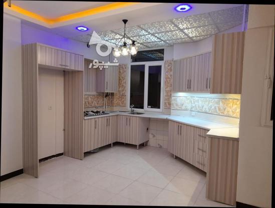 63متر 2خوابه فول بازسازی  در گروه خرید و فروش املاک در تهران در شیپور-عکس6