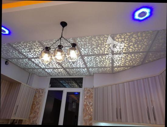 63متر 2خوابه فول بازسازی  در گروه خرید و فروش املاک در تهران در شیپور-عکس8