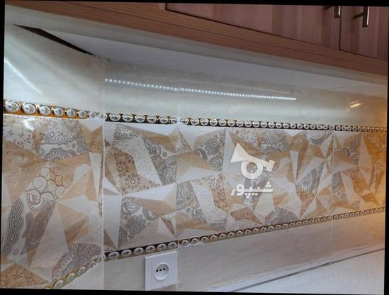 63متر 2خوابه فول بازسازی  در گروه خرید و فروش املاک در تهران در شیپور-عکس13