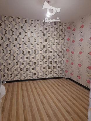 63متر 2خوابه فول بازسازی  در گروه خرید و فروش املاک در تهران در شیپور-عکس5