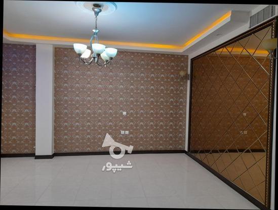 63متر 2خوابه فول بازسازی  در گروه خرید و فروش املاک در تهران در شیپور-عکس3