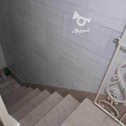 63متر 2خوابه فول بازسازی  در گروه خرید و فروش املاک در تهران در شیپور-عکس19