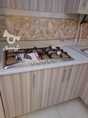 63متر 2خوابه فول بازسازی  در گروه خرید و فروش املاک در تهران در شیپور-عکس10
