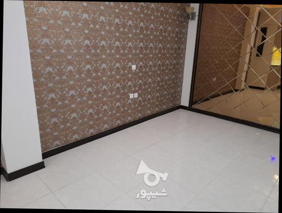 63متر 2خوابه فول بازسازی  در گروه خرید و فروش املاک در تهران در شیپور-عکس15
