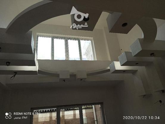 285 متر ویلایی دوبلکس کلید نخورده در گروه خرید و فروش املاک در گلستان در شیپور-عکس8