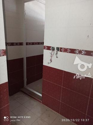 285 متر ویلایی دوبلکس کلید نخورده در گروه خرید و فروش املاک در گلستان در شیپور-عکس6