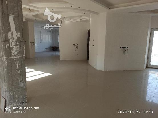 285 متر ویلایی دوبلکس کلید نخورده در گروه خرید و فروش املاک در گلستان در شیپور-عکس4