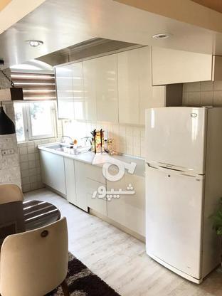 آپارتمان64متری*بازسازی شده*دولت_دروس در گروه خرید و فروش املاک در تهران در شیپور-عکس2
