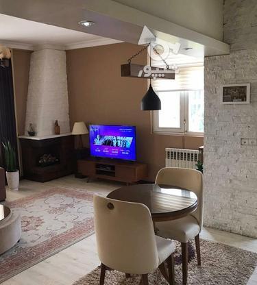 آپارتمان64متری*بازسازی شده*دولت_دروس در گروه خرید و فروش املاک در تهران در شیپور-عکس1