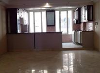 آپارتمان 90 متری/ برند منطقه  / در شهران در شیپور-عکس کوچک