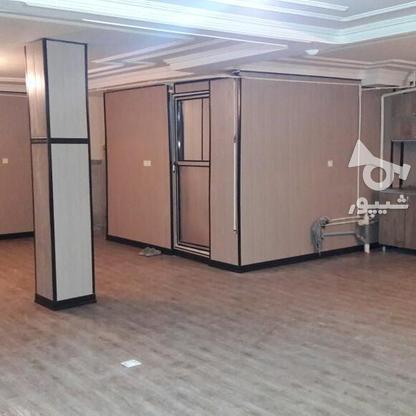 فروش تجاری و مغازه 83 متر در شهریار در گروه خرید و فروش املاک در تهران در شیپور-عکس2
