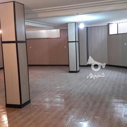 فروش تجاری و مغازه 83 متر در شهریار در گروه خرید و فروش املاک در تهران در شیپور-عکس3