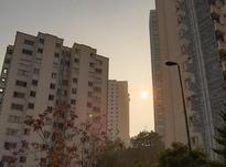 آپارتمان 142 متر در شهرک غرب در شیپور-عکس کوچک