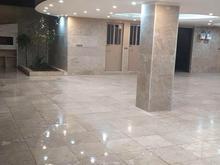 فروش ویلا 170 متری 3خوابه لوکس ومتریال روز در اندیشه فاز5 در شیپور