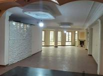 فروش اداری 170 متر در سعادت آباد در شیپور-عکس کوچک