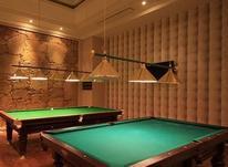 فروش آپارتمان 400 متر در الهیه در شیپور-عکس کوچک
