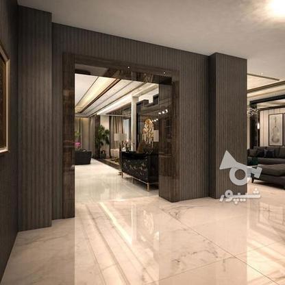 فروش آپارتمان 400 متر در الهیه در گروه خرید و فروش املاک در تهران در شیپور-عکس2