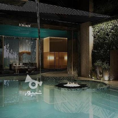 فروش آپارتمان 400 متر در الهیه در گروه خرید و فروش املاک در تهران در شیپور-عکس4