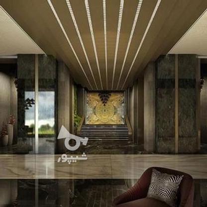 فروش آپارتمان 400 متر در الهیه در گروه خرید و فروش املاک در تهران در شیپور-عکس5