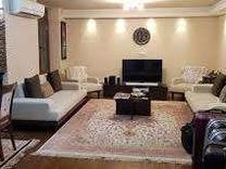 اجاره آپارتمان 87 متر در دیباجی در شیپور