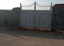 باغ.چهاردیواری.زمین در شیپور-عکس کوچک