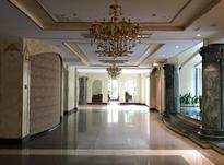 فروش آپارتمان 210 متر در الهیه در شیپور-عکس کوچک