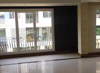 128 متر موقعیت اداری فروشنده واقعی در نیاوران در شیپور-عکس کوچک