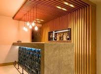 پیش فروش پروژه لوکس برج فرتاک گرمدره در شیپور-عکس کوچک