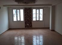 فروش آپارتمان 94 متر در فلکه چهارم و پنجم در شیپور-عکس کوچک
