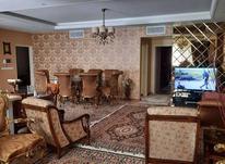 فروش آپارتمان 144 متر در سعادت آباد در شیپور-عکس کوچک