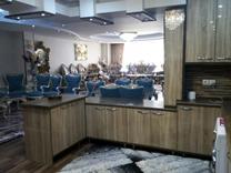 فروش آپارتمان 189 متر در گوهردشت - فاز 2 در شیپور