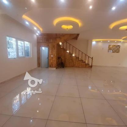 فروش ویلا تریپلکس مستقل 330متر در محمودآباد در گروه خرید و فروش املاک در مازندران در شیپور-عکس15