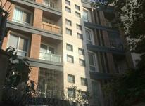 آپارتمان 140 متر در قلهک در شیپور-عکس کوچک