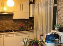 آپارتمان 65 متر در کارون در شیپور-عکس کوچک