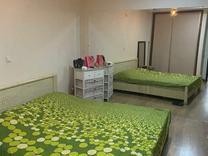 فروش آپارتمان 119 متر در خیابان ولیعصر بالای اسفندیار در شیپور