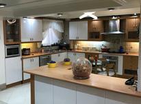 فروش آپارتمان 266 متر در زعفرانیه در شیپور-عکس کوچک