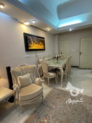 فروش ویلا زمین 210 متر در شهرک غرب در گروه خرید و فروش املاک در تهران در شیپور-عکس2