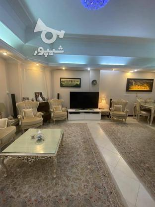 فروش ویلا زمین 210 متر در شهرک غرب در گروه خرید و فروش املاک در تهران در شیپور-عکس1