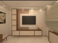 فروش آپارتمان 66 متر در پونک در شیپور-عکس کوچک